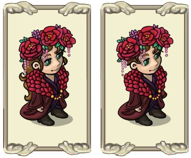 Name:  Rose crown (f) and (m).jpg Views: 1080 Size:  49.4 KB