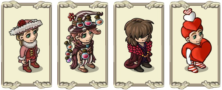 Name:  Formal collar (f,m), Love-potion cape (f,m), Rose mage (f,m), Wearable heart (f,m),.jpg Views: 1197 Size:  91.0 KB