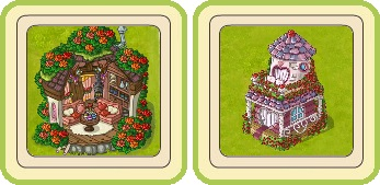 Name:  House of the love potion Meastro (2 seats) (Strength 8), Romance (2 seats) (Strength 7).jpg Views: 1076 Size:  32.2 KB
