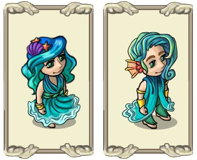 Name:  Water tamer (female) and (male).jpg Views: 152 Size:  47.8 KB