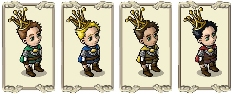 Name:  Royal outfit (druid), Royal outfit (mage), Royal outfit (shaman), Royal outfit (sorcerer) (male).jpg Views: 89 Size:  91.0 KB