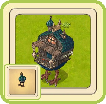 Name:  Mobile witch house (2 seats).jpg Views: 101 Size:  40.9 KB