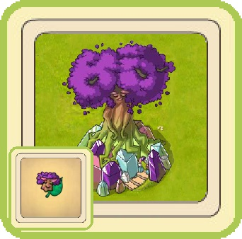 Name:  Mother Earth (strength 3).jpg Views: 88 Size:  42.5 KB