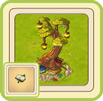 Name:  Fairy-tale forest (2 seats) (strength 3).jpg Views: 111 Size:  41.3 KB
