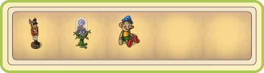Name:  Tin soldier, Unique rose, Wooden puppet.jpg Views: 90 Size:  21.1 KB