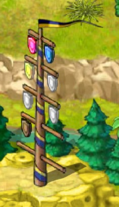 Name:  Mira, The Village Pole.jpg