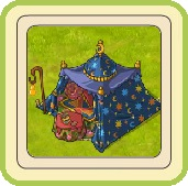 Name:  Tarot tent (1 seat).jpg