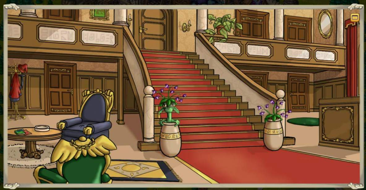 Name:  mira town hall.jpg