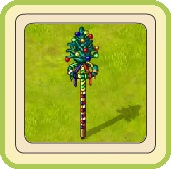 Name:  Generous present,  Mast of the carnival's dance.jpg