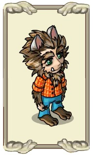 Name:  The wolf from next door.jpg Views: 862 Size:  23.9 KB