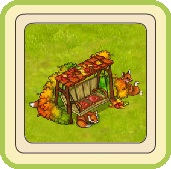 Name:  Portal Object, Autumn Mood, Cosy swing (2 seats), forum gallery.jpg Views: 2006 Size:  14.8 KB