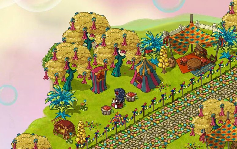 Name:  Carnivals parade 3.jpg