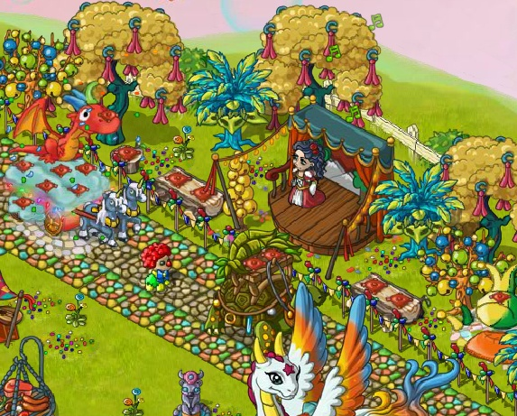 Name:  Carnivals parade 4.jpg