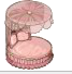 Click image for larger version.  Name:romantic bed chamber.PNG Views:74 Size:7.9 KB ID:6020