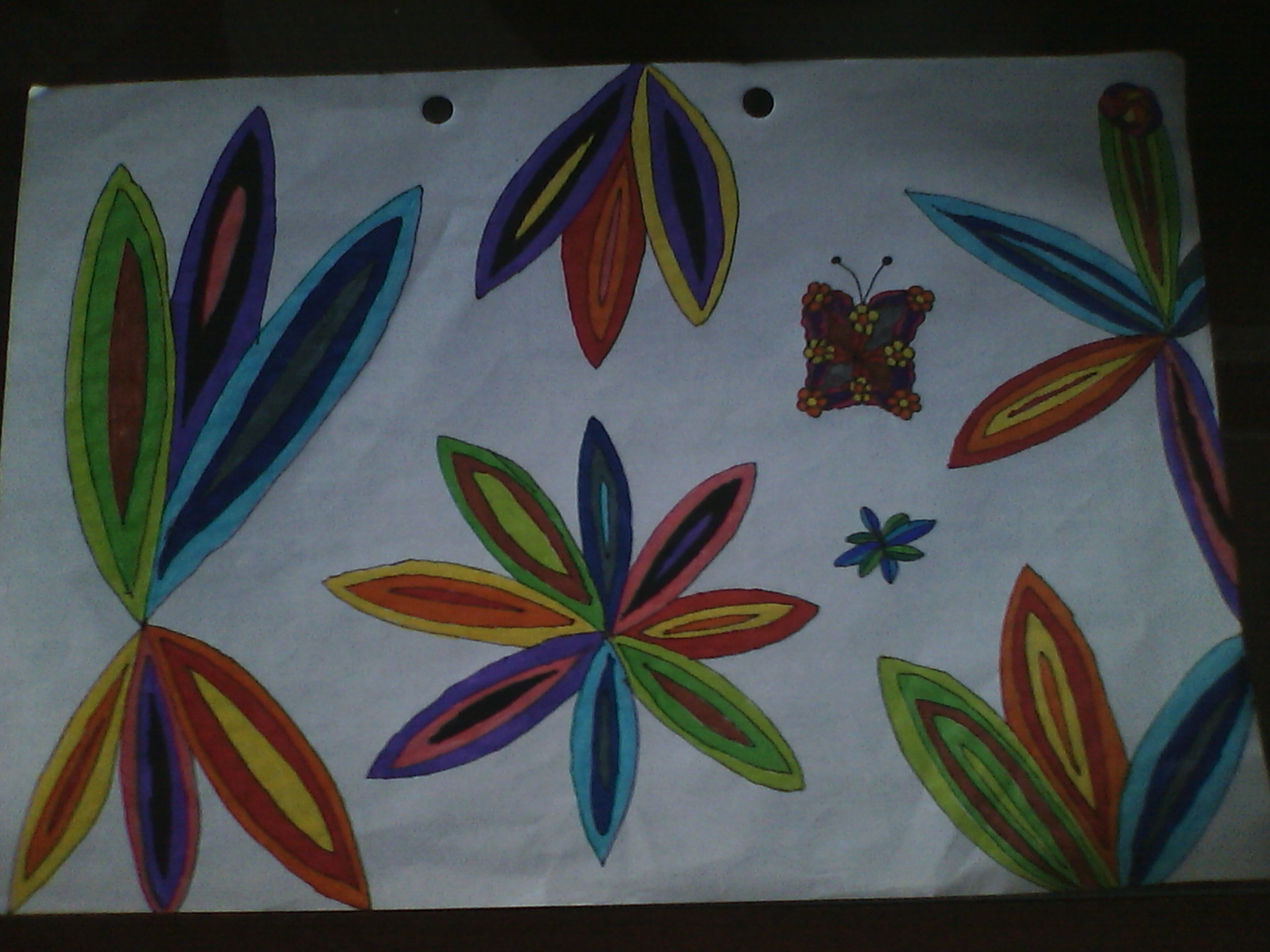 Name:  flowers 001.jpg