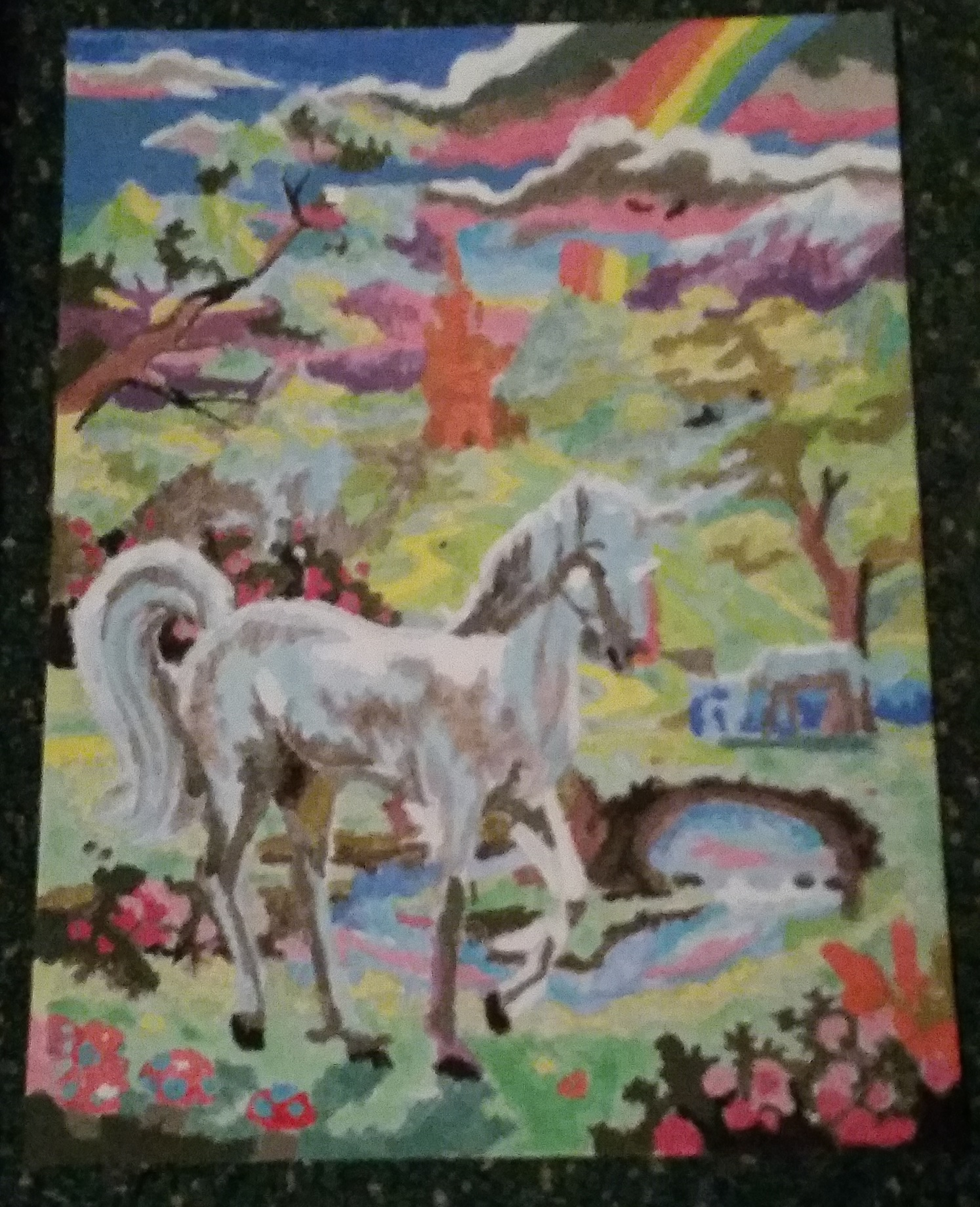 Name:  unicorn paint by numbers.jpg
