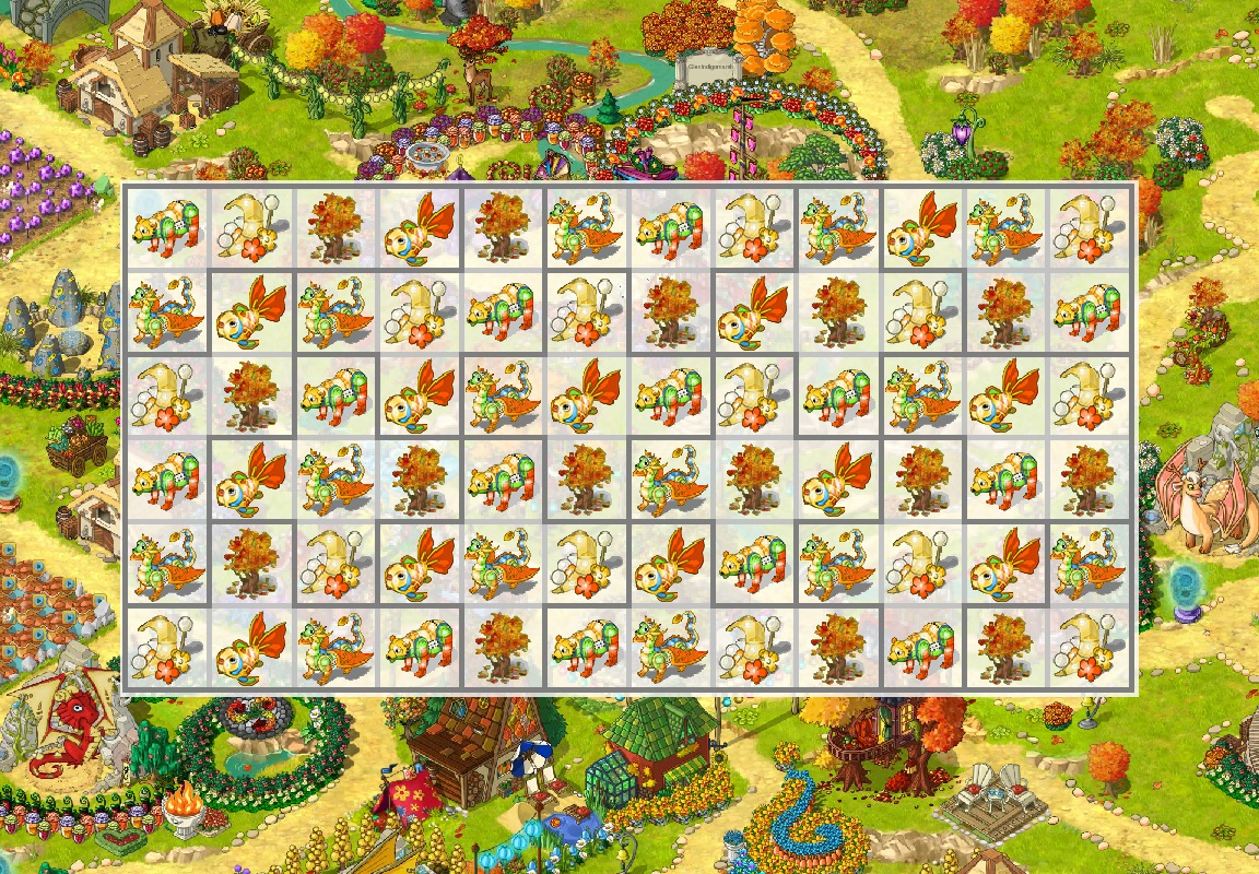 Name:  Gift Box Puzzler, Autumn Mood 2019, answer.jpg Views: 391 Size:  662.0 KB
