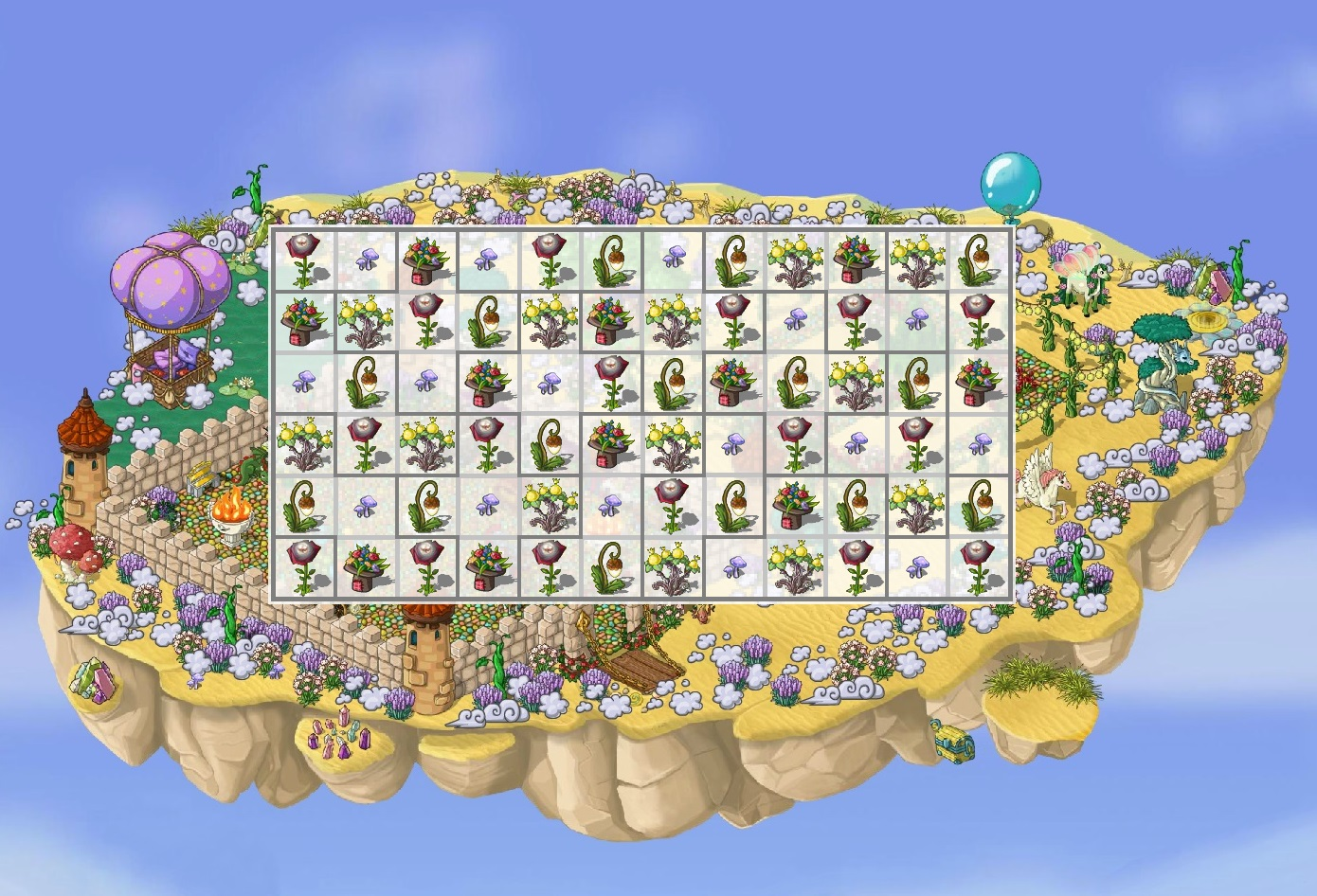 Name:  Giftbox Puzzler 2020 Fairytale, solution.jpg Views: 80 Size:  488.7 KB