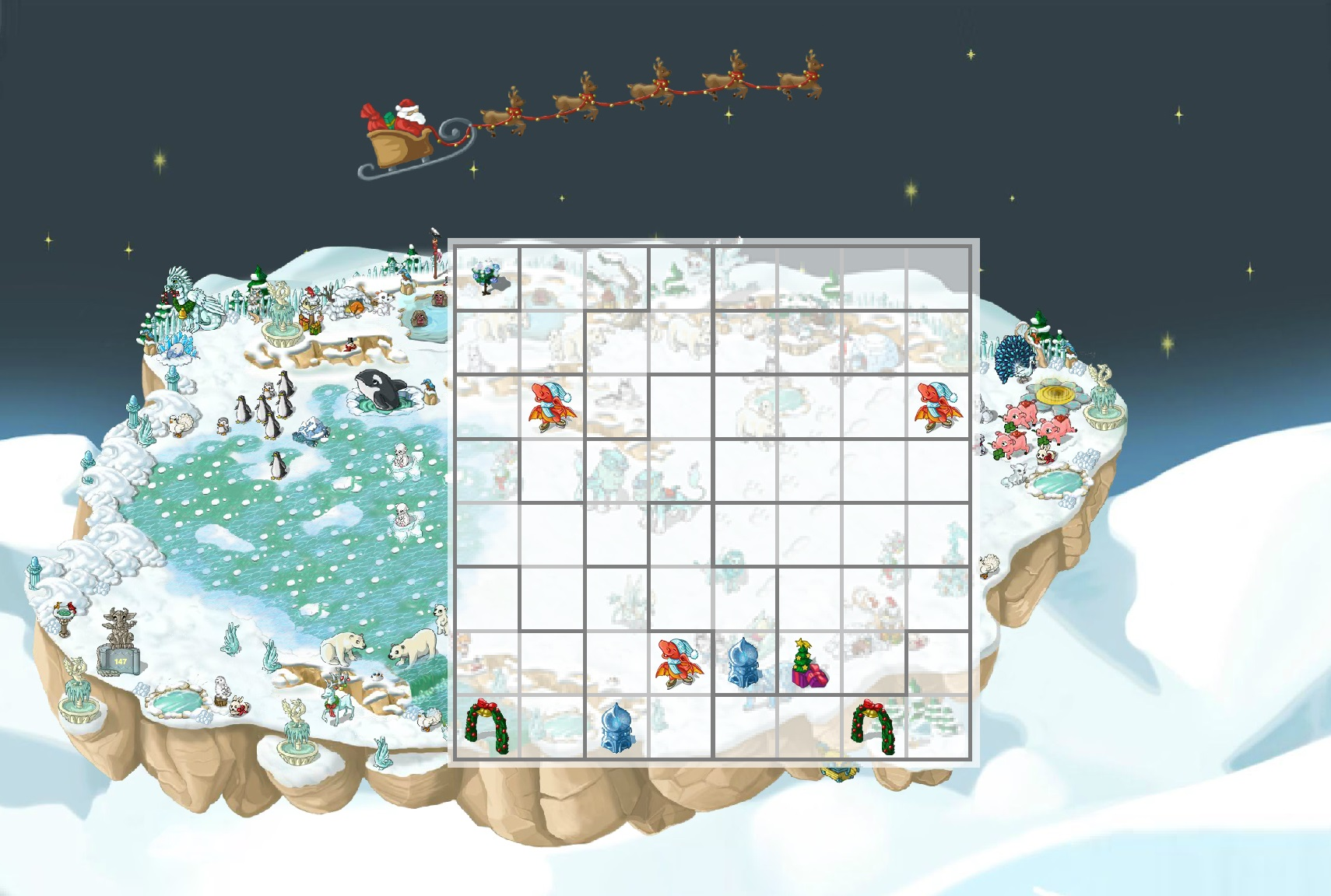 Name:  Giftbox Puzzler, Winterspell 2020.jpg Views: 15 Size:  411.3 KB