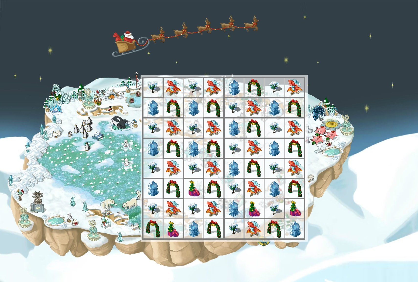 Name:  Giftbox Puzzler, Winterspell 2020, answer.jpg Views: 8 Size:  517.7 KB