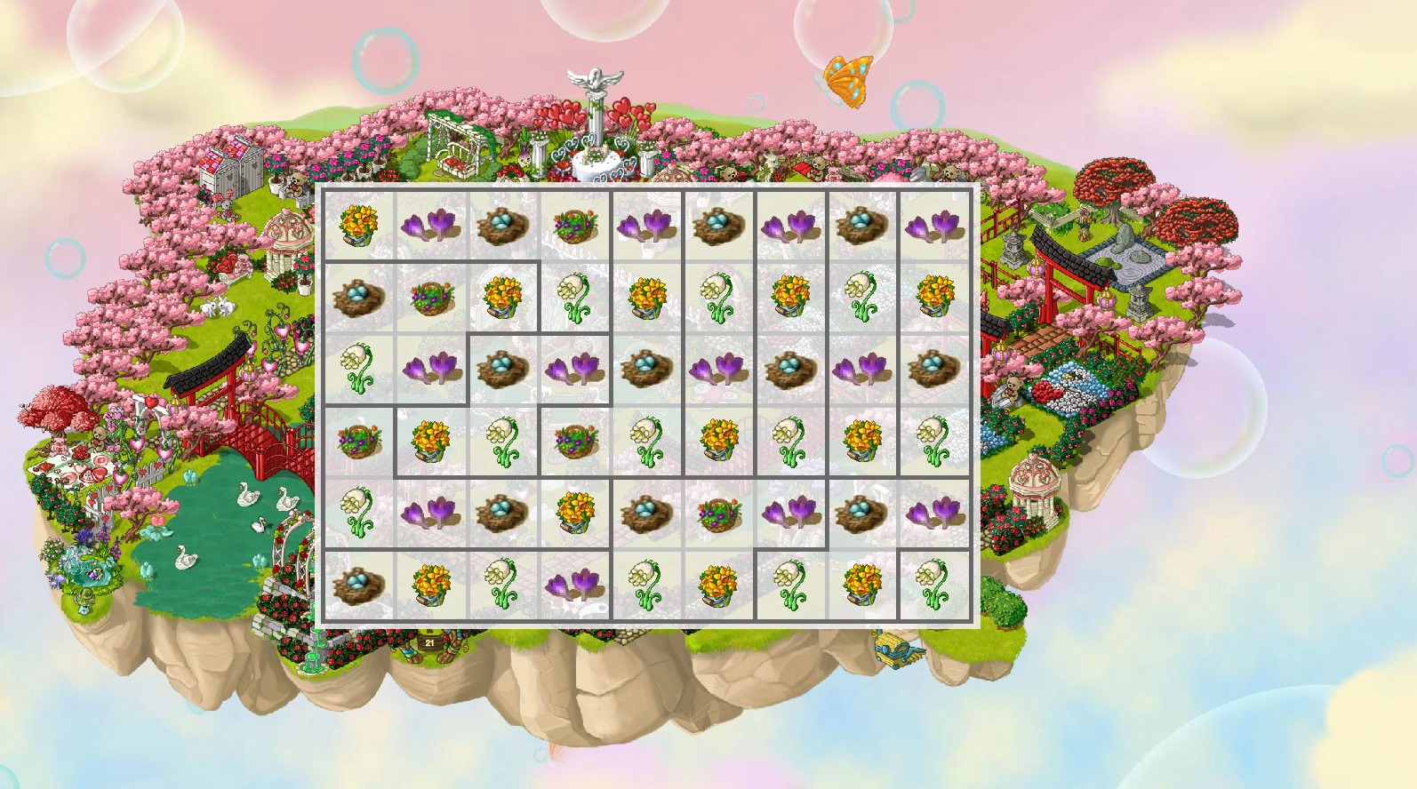 Name:  Gift Box Puzzler - Welcoming Spring 2019 - answer.jpg