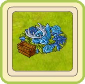 Name:  Autumn Mood, Blue spotted stag, forum gallery.jpg Views: 25 Size:  14.0 KB