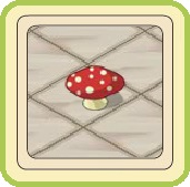 Name:  Scented stool (1 seat).jpg Views: 11 Size:  11.8 KB