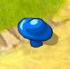 Name:  Big Mana Mushroom.png
