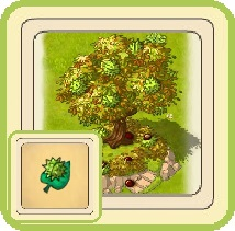 Name:  Village Tree Decoration, Autumn mood, Chestnut boon (strength 2) forum gallery.jpg