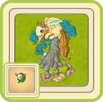 Name:  Playful feathered dragon (Strength 2).jpg