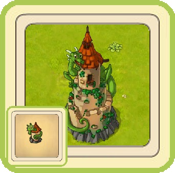 Name:  Immense dragon fortress (Strength 4).jpg