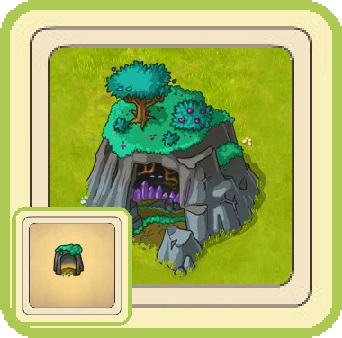 Name:  Cosy dragon retreat.jpg