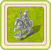 Name:  Knight statue.jpg
