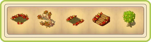 Name:  Autumnal curved trail, Autumnal drift , Autumnal forest trail, Autumnal landing, Awake pear tree.jpg Views: 5 Size:  25.6 KB