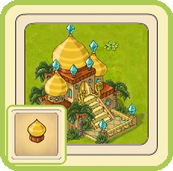 Name:  Desert palace (strength 5).jpg