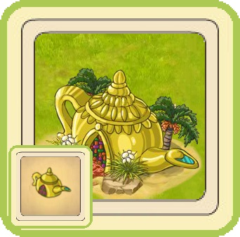 Name:  Magic lamp (strength 4).jpg