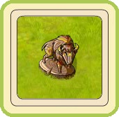 Name:  Lively wooden sculpture.jpg Views: 1285 Size:  12.5 KB