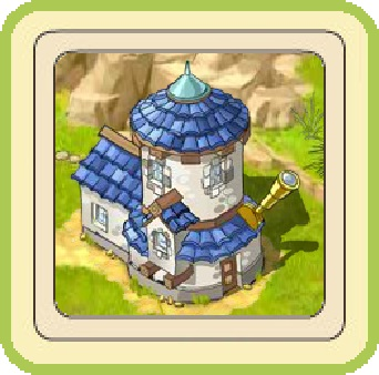 Name:  Mage, Stage 2, Level 21-30.jpg Views: 922 Size:  45.6 KB