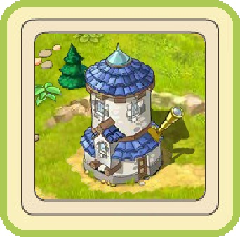 Name:  Mage, Stage 1, Level 11-20.jpg Views: 944 Size:  44.3 KB