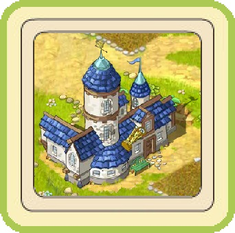Name:  Mage, Stage 7, Level 71-80.jpg Views: 932 Size:  48.6 KB