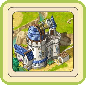Name:  Mage, Stage 8, Level 81-90.jpg Views: 935 Size:  49.7 KB