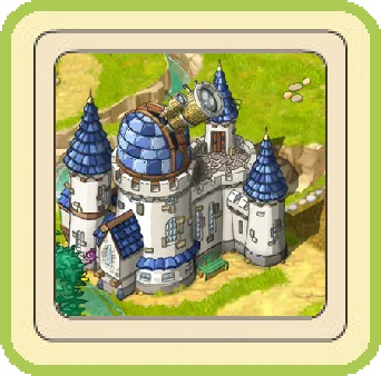 Name:  Mage, Stage 9, Level 91+.jpg Views: 941 Size:  49.9 KB