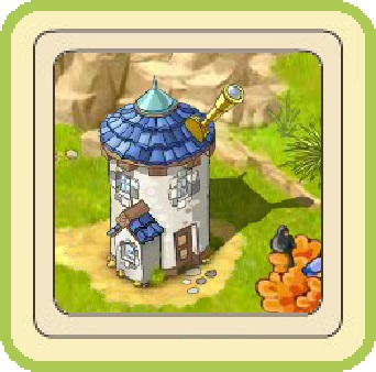 Name:  Mage, Stage 0, Level 1-10.jpg Views: 936 Size:  43.6 KB
