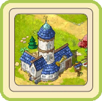 Name:  Mage, Stage 5, Level 51-60.jpg Views: 940 Size:  48.5 KB