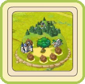 Name:  Village Transformations, 6 and 7.jpg Views: 500 Size:  14.9 KB