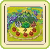 Name:  Village Transformations, 8 and 9.jpg Views: 507 Size:  16.4 KB