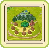 Name:  Village Transformations, 10 and 11.jpg Views: 506 Size:  15.0 KB