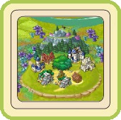 Name:  Village Transformations, 12 and 13.jpg Views: 499 Size:  16.5 KB