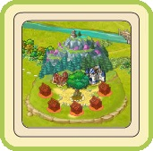 Name:  Village Transformations, 14 and 15.jpg Views: 505 Size:  15.9 KB