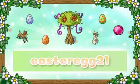 Name:  2021-04-04 easter voucher.jpg